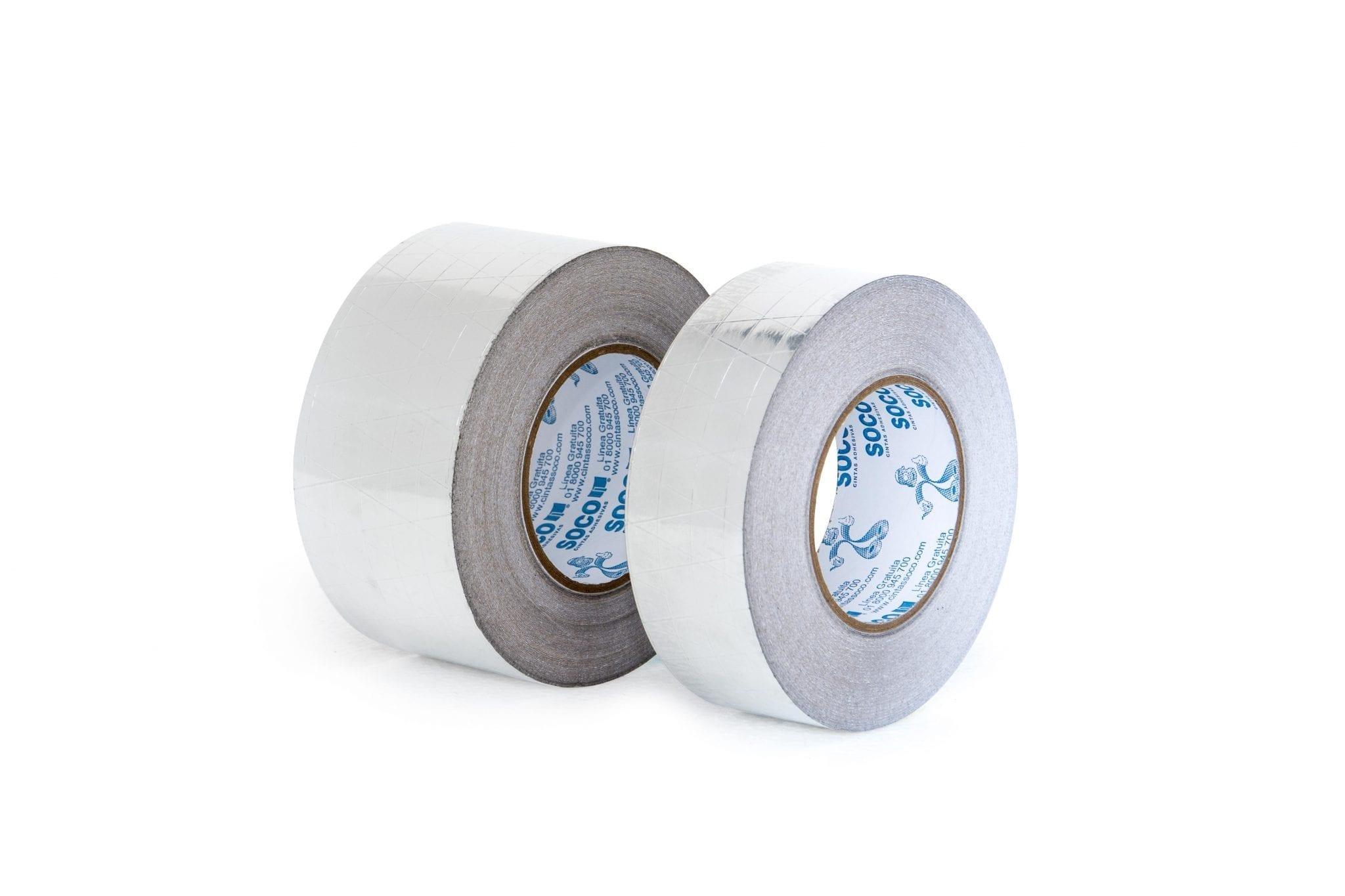 cinta-aluminio-ductos-aire
