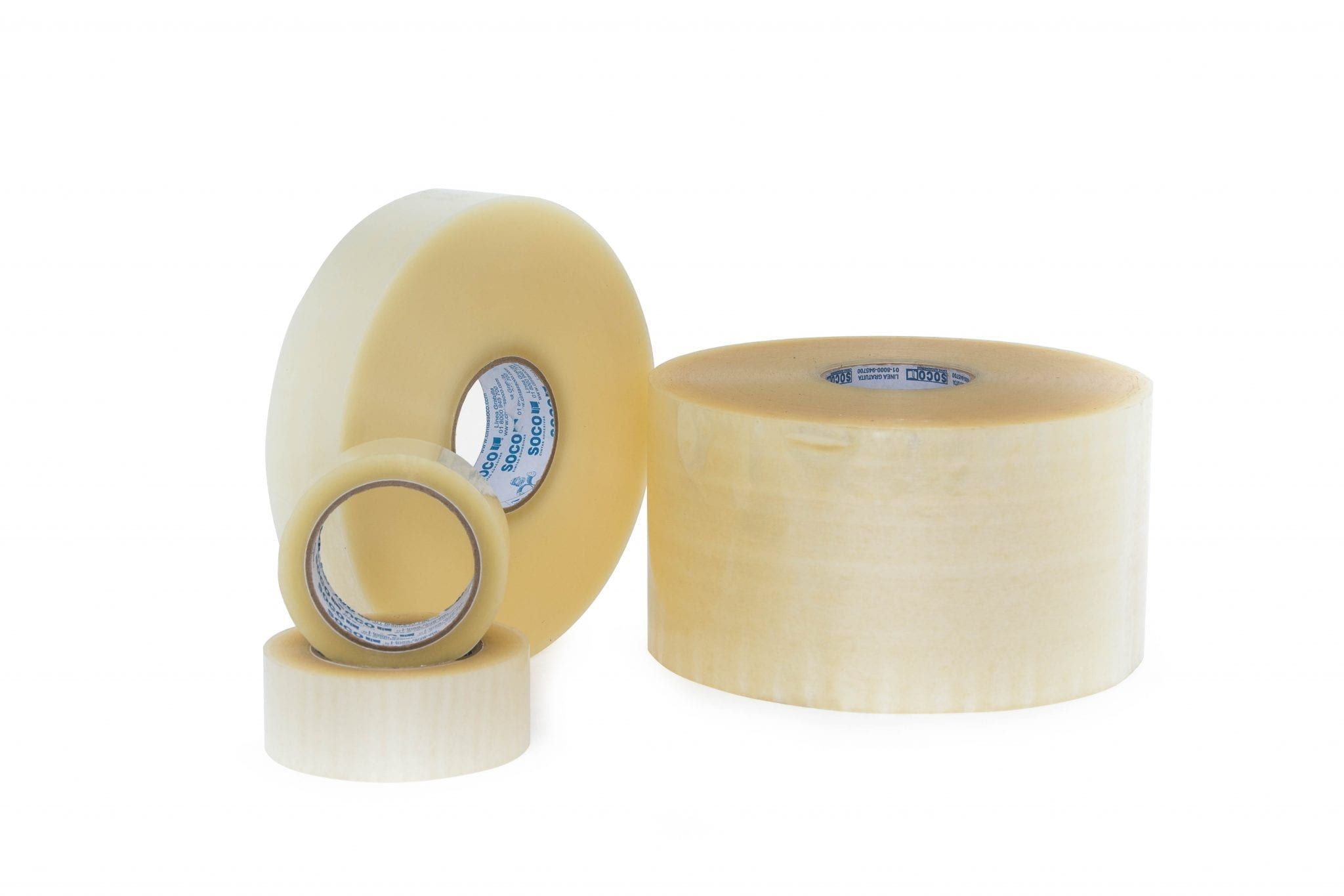 cinta-empaque-acrilica-varios-03