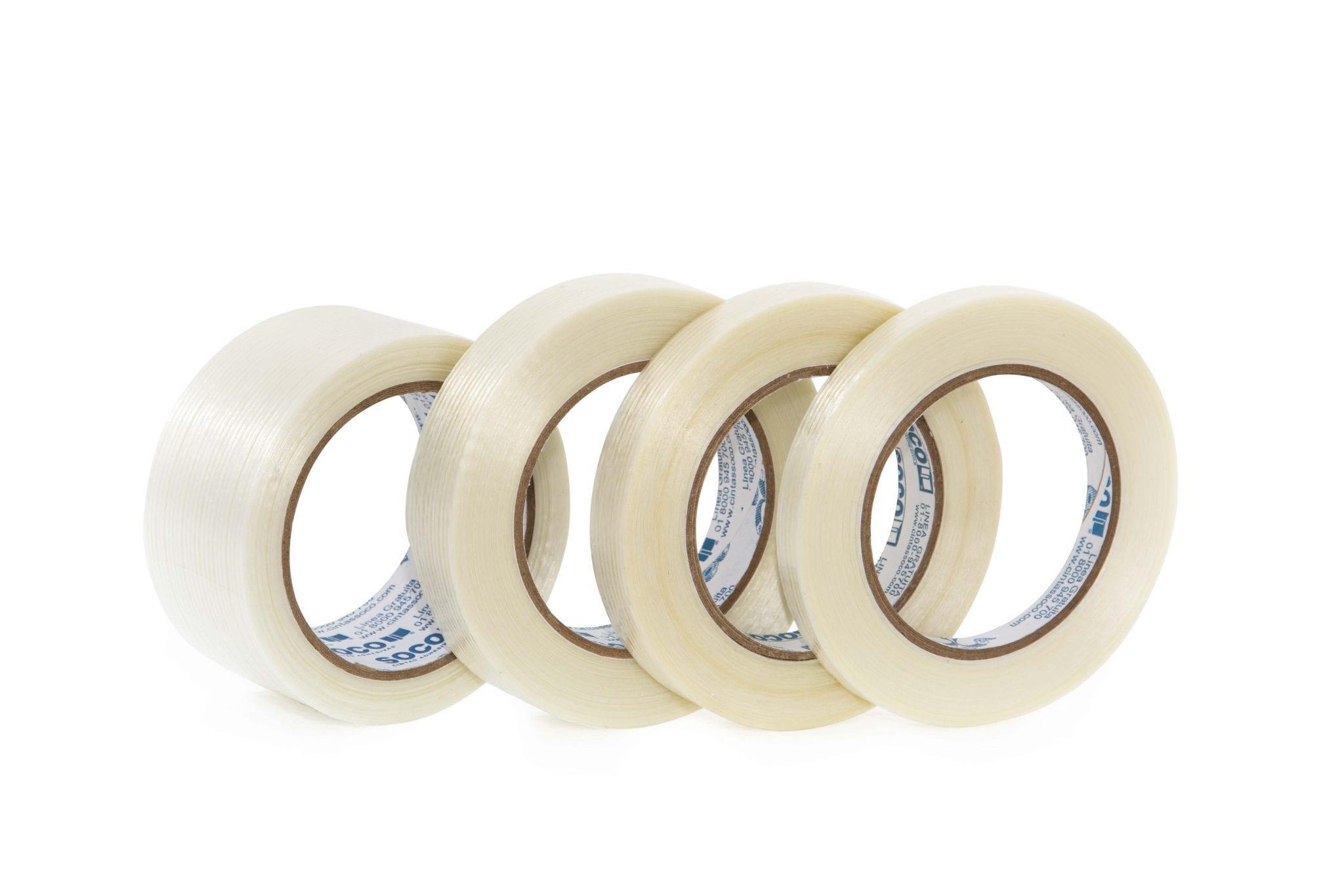 cinta-empaque-filamento-vidrio
