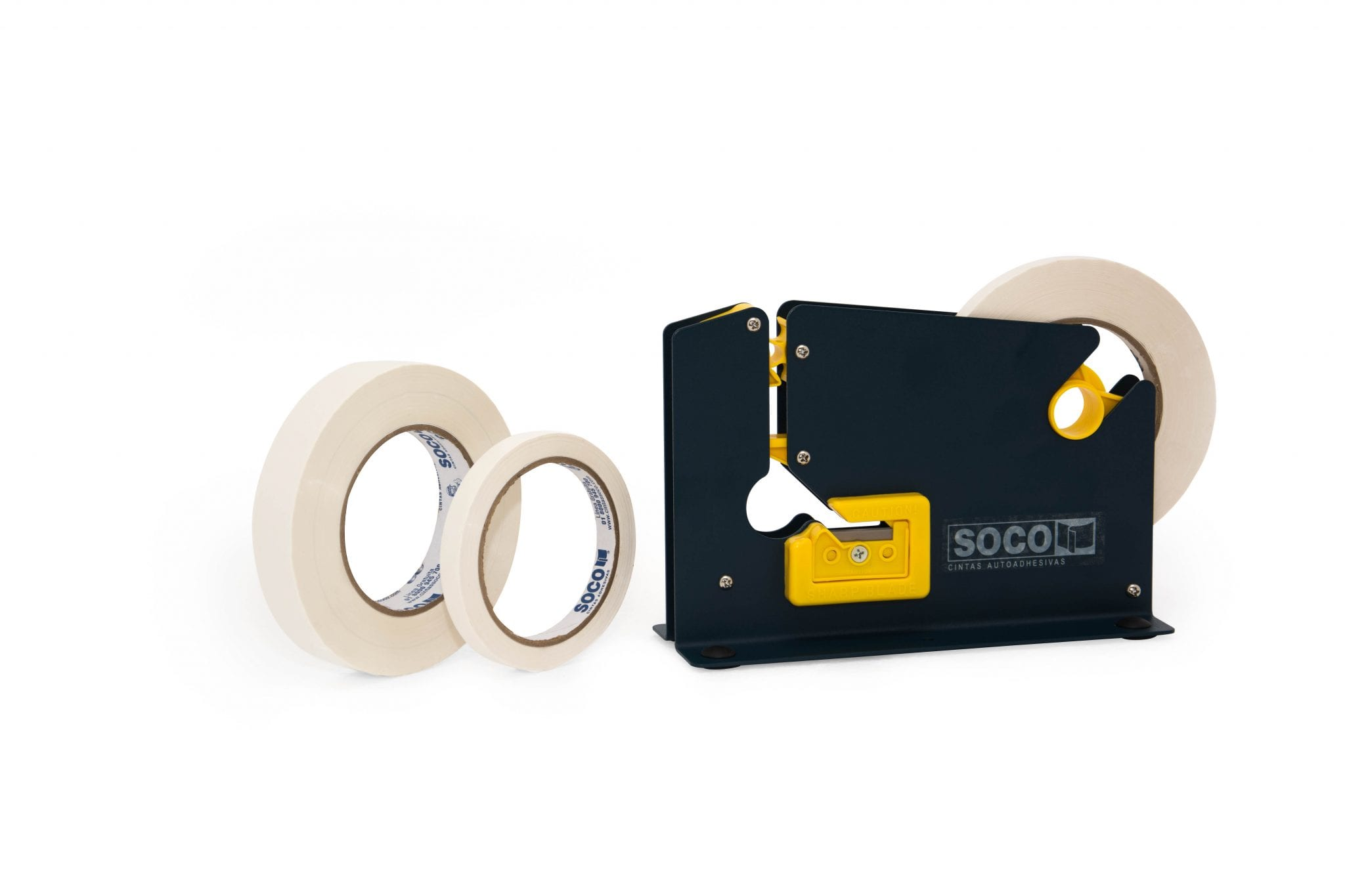 cinta-empaque-pvc-maquina-cierra-bolsas
