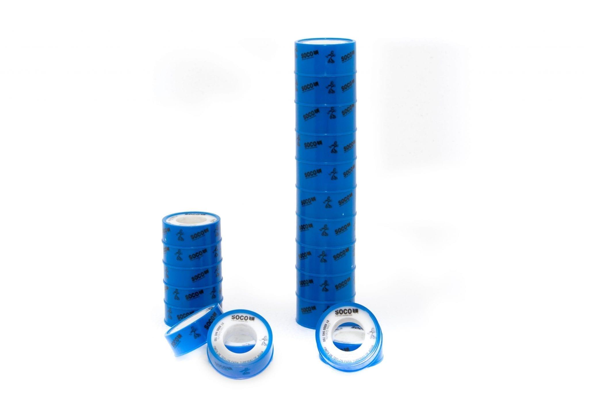 cinta-teflon-agua