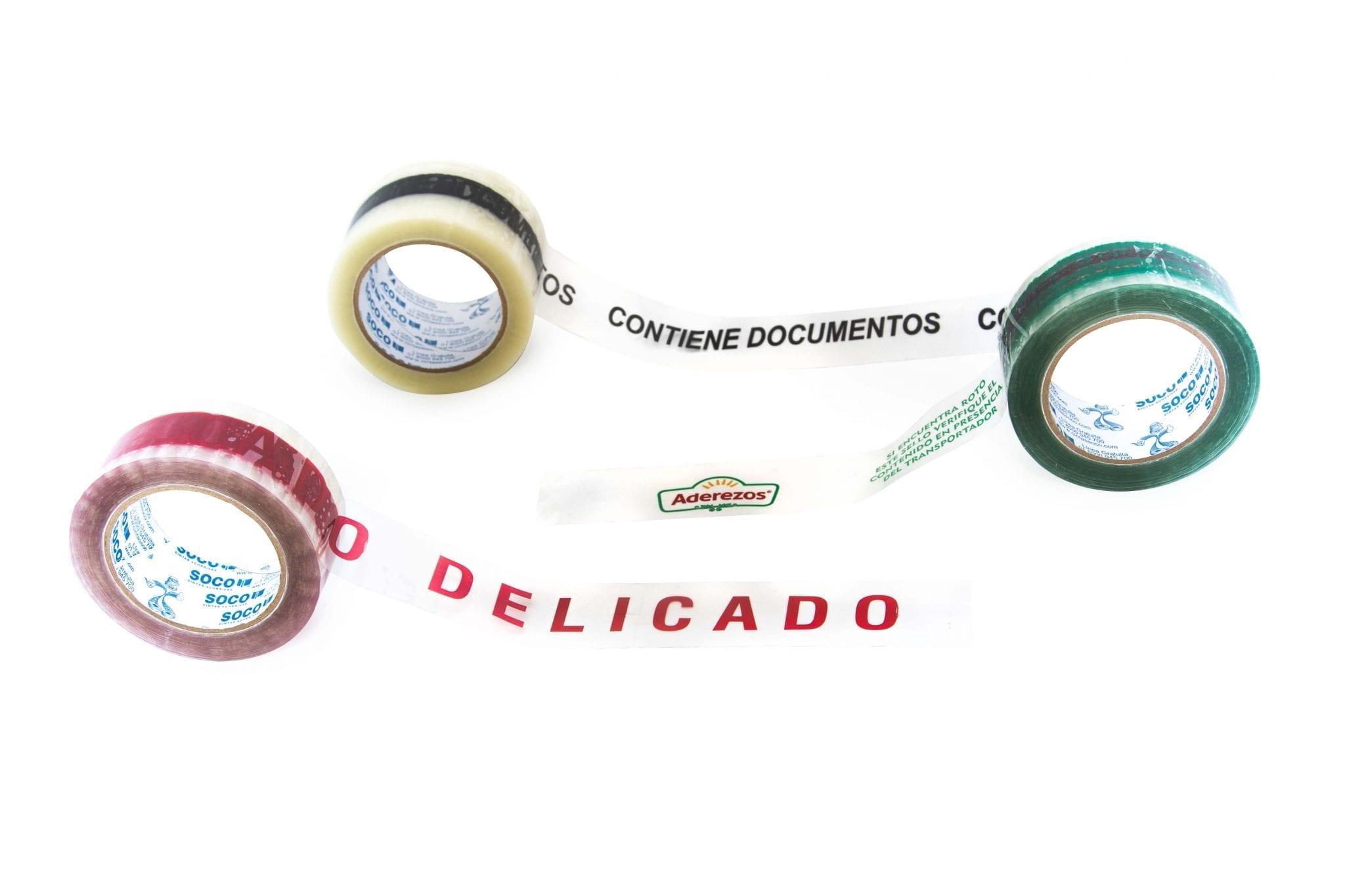cinta-empaque-impresa