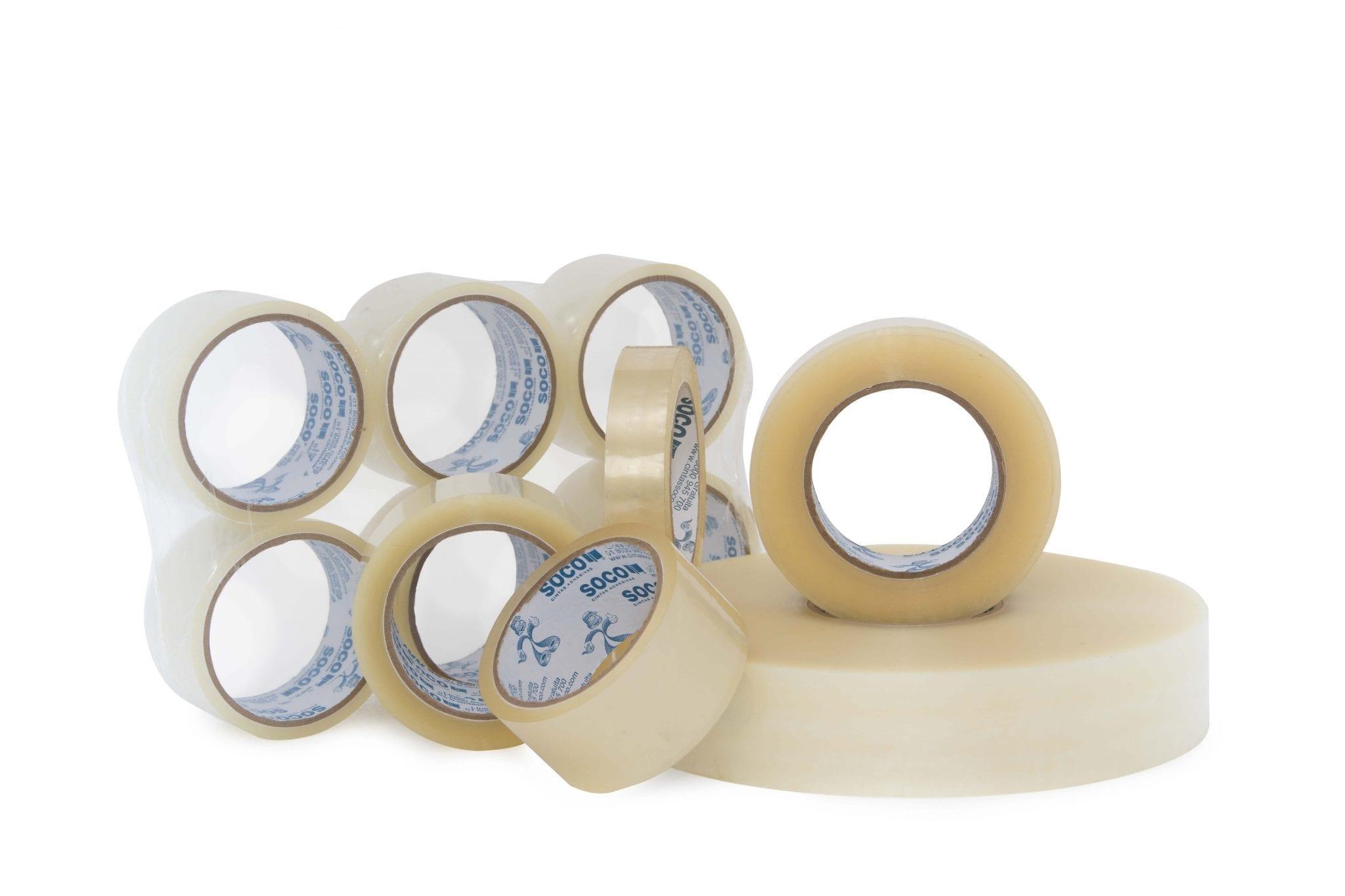 cinta-empaque-acrilica-termoencogido